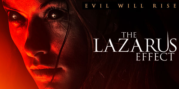 "<span class=""entry-title-primary"">Reviewing ""The Lazarus Effect""</span> <span class=""entry-subtitle"">Why are good horror movies becoming harder and harder to find?</span>"