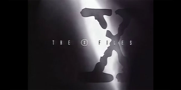 "Fox Brings Back ""X-Files"" for Limited Series Run Production Begins Summer 2015, Details Kept Under Wraps"