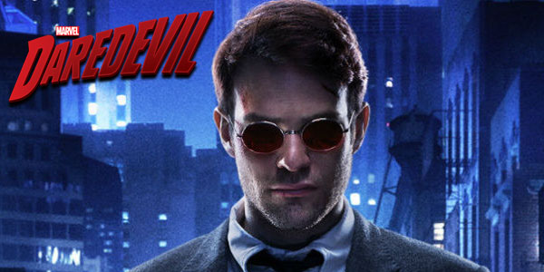 "Reviewing ""Daredevil"" Season 1 Marvel hits a home run with this Netflix Original"