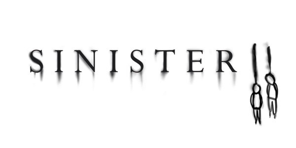"Teasers: ""Sinister 2"" and ""Insidious Chapter 3"" Previewing two new horror movies coming out this summer"
