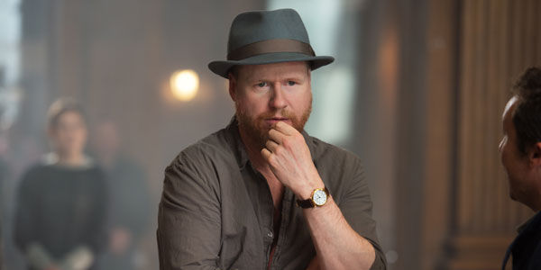 """<span class=""""entry-title-primary"""">More """"Avengers"""" Talk: The Spoilerrific Empire Magazine Podcast</span> <span class=""""entry-subtitle"""">Features a conversation with Joss Whedon on scenes left in, scenes cut and much more</span>"""