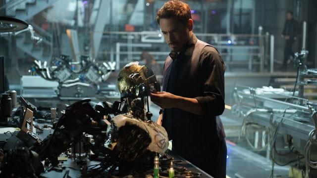 Avengers-Stark-lab