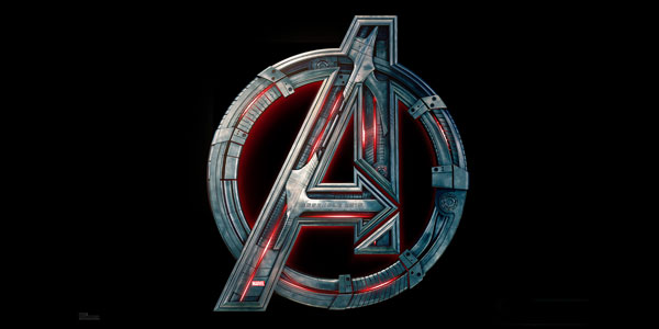 "<span class=""entry-title-primary"">Reviewing ""Avengers: Age of Ultron"", Take 2</span> <span class=""entry-subtitle"">Different Marvel fans, similar story disappointments</span>"