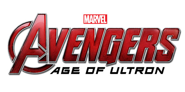 "Reviewing ""Avengers: Age of Ultron"" A Marvel fan's expectations were not fully met, not even close"