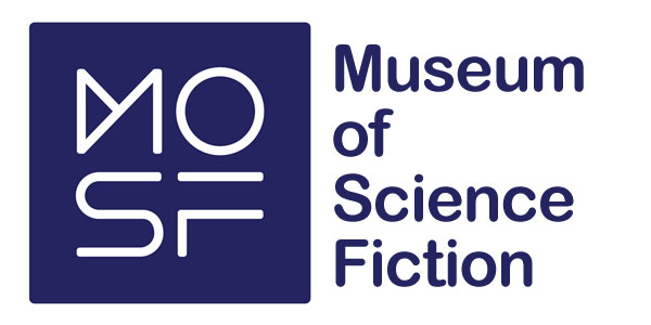 "<span class=""entry-title-primary"">Museum of Science Fiction and NASA Plan ""Escape Velocity""</span> <span class=""entry-subtitle"">The Scifi-STEAM event will be one of the first under new Space Act Agreement</span>"