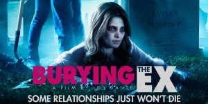 "<span class=""entry-title-primary"">Joe Dante Retrospective and ""Burying the Ex"" Sneak Peak</span> <span class=""entry-subtitle"">Experience Dante's unique blend of horror and comedy on the big screen again</span>"