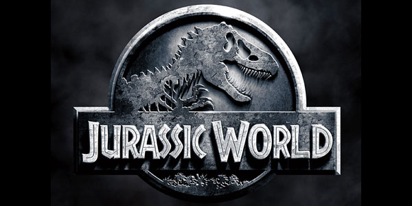 "<span class=""entry-title-primary"">Reviewing ""Jurassic World""</span> <span class=""entry-subtitle"">It's full of rampaging dinosaurs eating people. That's what everyone expects!</span>"