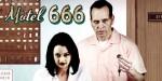 Motel 666