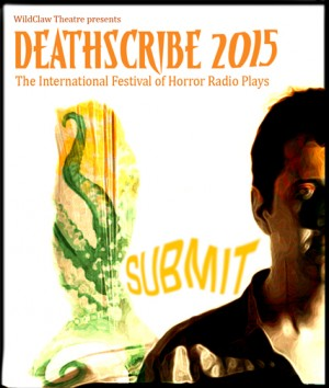 horror radioplay script Fantasy a radio host interprets the possible outbreak of a deadly virus which  infects the small ontario town he is stationed in  horror | sci-fi | thriller 1 2 3 4  5 6 7 8 9.