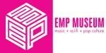 EMP Museum