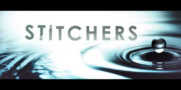 "Jeffrey Alan Schechter: Creating and Crafting ""Stitchers"" Find out what elements go into making some of the magic that forms the show's appeal"