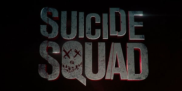 """Suicide Squad"" First Look: Comic-Con Trailer Released"