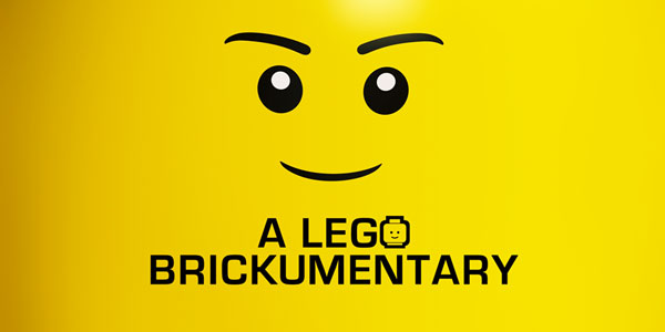 """<span class=""""entry-title-primary"""">Reviewing """"A LEGO Brickumentary""""</span> <span class=""""entry-subtitle"""">A look at many creative uses through the history of LEGO</span>"""