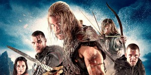 "<span class=""entry-title-primary"">Reviewing ""Northmen: A Viking Saga</span> <span class=""entry-subtitle"">A fun action-adventure saga only slightly derailed by historical and plot-related goofs</span>"