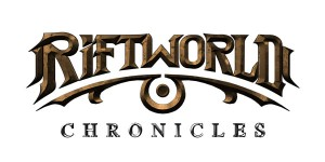 Riftworld Chronicles