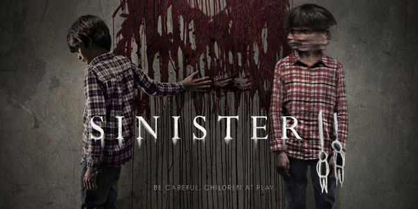 "Reviewing ""Sinister 2"" As standalone and sequel, this horror movie delivers the goods"