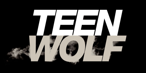 "5 Episodes In: ""Teen Wolf"" Season 5A Teen angst with a supernatural flavor provides sustained entertainment"