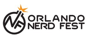 """<span class=""""entry-title-primary"""">Orlando Nerd Fest 2015</span> <span class=""""entry-subtitle"""">Nerd Music performers and fans gather for a weekend of jams and fun</span>"""