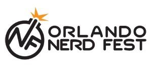 Orlando Nerd Fest