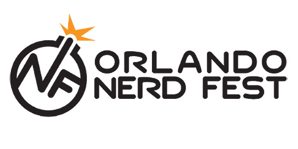 Orlando Nerd Fest 2015 Nerd Music performers and fans gather for a weekend of jams and fun