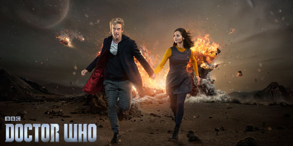 "TV Talk: ""Doctor Who"" Season 9 Recap This could be the best season yet of the new era series"