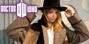 How Caitlin Jenner Changed My Mind About Doctor Who
