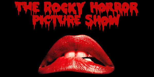 """Rocky Horror Picture Show"": 40 Years of Freeing Your Everything Fishnets, platform shoes, makeup, show tunes, aliens and sex; just how much can be squeezed into one film?"