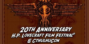 "<span class=""entry-title-primary"">20th Anniversary H. P. Lovecraft Film Festival</span> <span class=""entry-subtitle"">Celebrating stories from the mythos of the elder gods</span>"