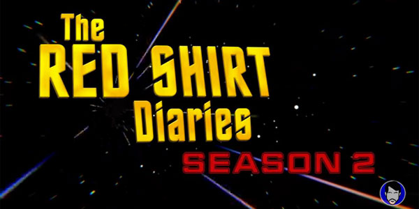 "<span class=""entry-title-primary"">""Red Shirt Diaries"" Season 2 Debuts</span> <span class=""entry-subtitle"">Season 2 kicks off 20 straight weeks of new episodes</span>"