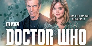"<span class=""entry-title-primary"">Reviewing ""Doctor Who: Deep Time"" by Trevor Baxendale</span> <span class=""entry-subtitle"">A Slice of SciFi Book Review</span>"