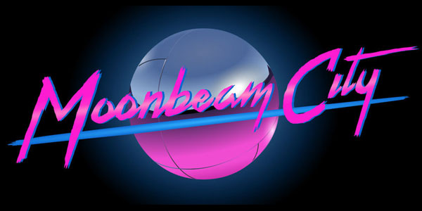 "<span class=""entry-title-primary"">5 Episodes In: ""Moonbeam City""</span> <span class=""entry-subtitle"">An animated retro-future universe drenched in 80s music, neon and style</span>"