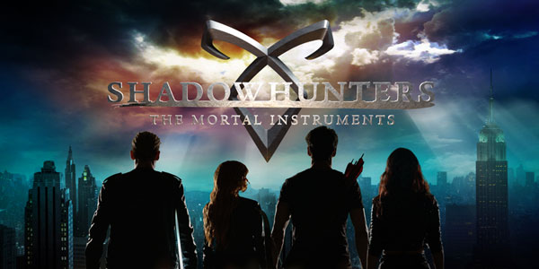 "<span class=""entry-title-primary"">ABC Family sets January Premiere for ""Shadowhunters""</span> <span class=""entry-subtitle"">The series based on ""The Mortal Instruments""  opens with a ""Making Of"" special</span>"