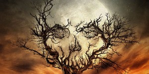 "<span class=""entry-title-primary"">""Tales of Halloween"" Live Tweet Event</span> <span class=""entry-subtitle"">Join the directors & cast, and ask questions during their live tweet of the film</span>"