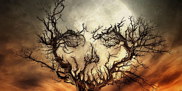 "Reviewing ""Tales of Halloween"" A horror anthology of ten short films that vary wildly in entertainment levels"