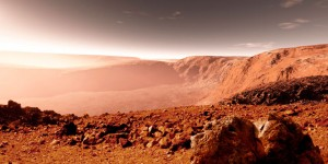 """<span class=""""entry-title-primary"""">Ask 5 Friends: Mars or Bust… On the Tip of Mars' Spear?</span> <span class=""""entry-subtitle"""">Is it a good thing to be in such a rush to get to Mars while one-way trips are the only option?</span>"""