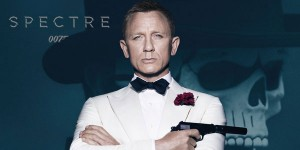 "<span class=""entry-title-primary"">Reviewing ""SPECTRE""</span> <span class=""entry-subtitle"">James Bond delivers once again, despite a few plot machinations that fail to resonate</span>"