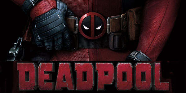 """<span class=""""entry-title-primary"""">Reviewing """"Deadpool""""</span> <span class=""""entry-subtitle"""">This is the movie Deadpool fans have been dreaming of, and there was much rejoicing</span>"""