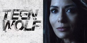 "<span class=""entry-title-primary"">Marisol Nichols: The Menace of  MTV's ""Teen Wolf""</span> <span class=""entry-subtitle"">On a fan favorite show, her complicated character is the one fans both love and hate</span>"