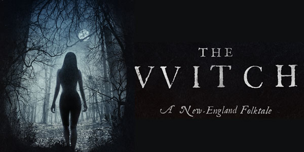 """<span class=""""entry-title-primary"""">Reviewing """"The Witch""""</span> <span class=""""entry-subtitle"""">A well-crafted period piece, but without the underlying fun of a real horror movie</span>"""