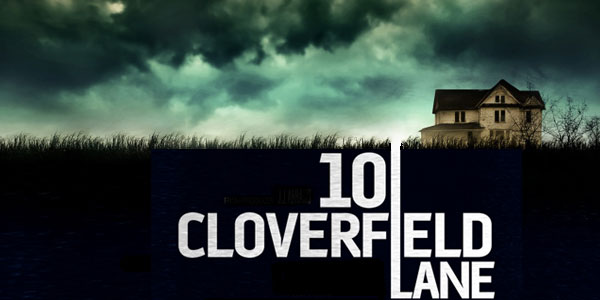 "Reviewing ""10 Cloverfield Lane"" A surprising horror thriller comes out of nowhere to entertain"