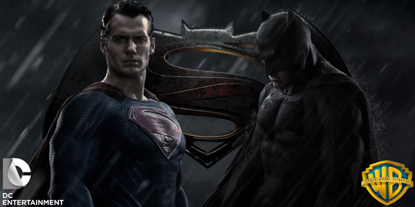 """<span class=""""entry-title-primary"""">Reviewing """"Batman vs Superman: Dawn of Justice""""</span> <span class=""""entry-subtitle"""">It's Always Darkest Before Things Go Completely Black</span>"""