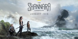 "<span class=""entry-title-primary"">5 Episodes In: ""Shannara Chronicles"", Season 1</span> <span class=""entry-subtitle"">Luscious costuming and eye-catching production design feature strongly in this fantasy adventure</span>"