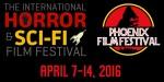IHSFF 2016