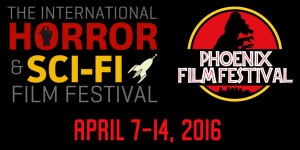 "<span class=""entry-title-primary"">Monte Yazzie: International Horror and Scifi Film Festival 2016</span> <span class=""entry-subtitle"">Program Director Monte Yazzie talks about the coolest genre festival in the Southwest</span>"