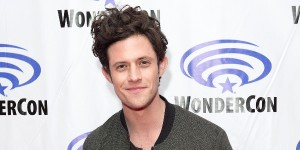 "<span class=""entry-title-primary"">Kyle Harris: ""Stitchers"" Rebooted</span> <span class=""entry-subtitle"">The star of Freeform's hit series talks about the new changes and the changes yet to come</span>"
