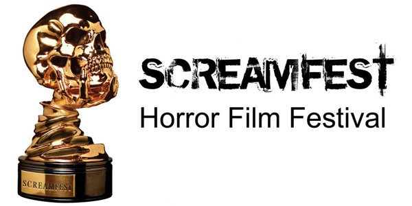 16th Annual Screamfest Horror Film Festival Dates Announced The longest running American horror film festival will take place October 18-27, 2016