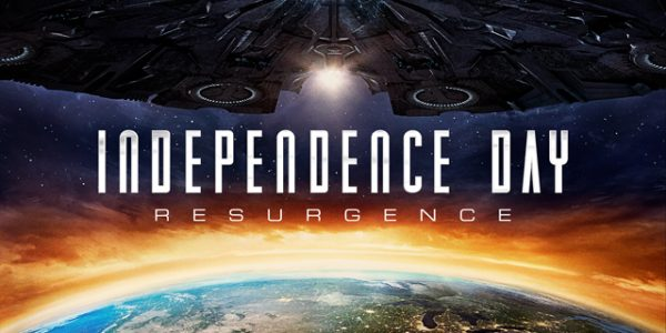 "<span class=""entry-title-primary"">Movie Talk: ""Independence Day"" Alien Invasion Speculation</span> <span class=""entry-subtitle"">Dr Ian O'Neill talks about the science of alien worlds, and of alien invasions</span>"