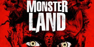 """<span class=""""entry-title-primary"""">Reviewing """"Monsterland""""</span> <span class=""""entry-subtitle"""">This anthology fails to deliver on it's promise of horror and fun</span>"""