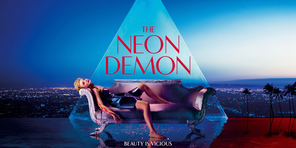 "<span class=""entry-title-primary"">Reviewing ""The Neon Demon""</span> <span class=""entry-subtitle"">The eagerly-anticipated new film from Nicolas Winding Refn doesn't deliver</span>"