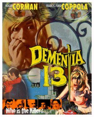 Dementia13-sm